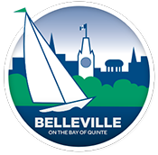 City of Belleville Logo